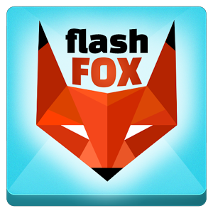 Flash browser for android